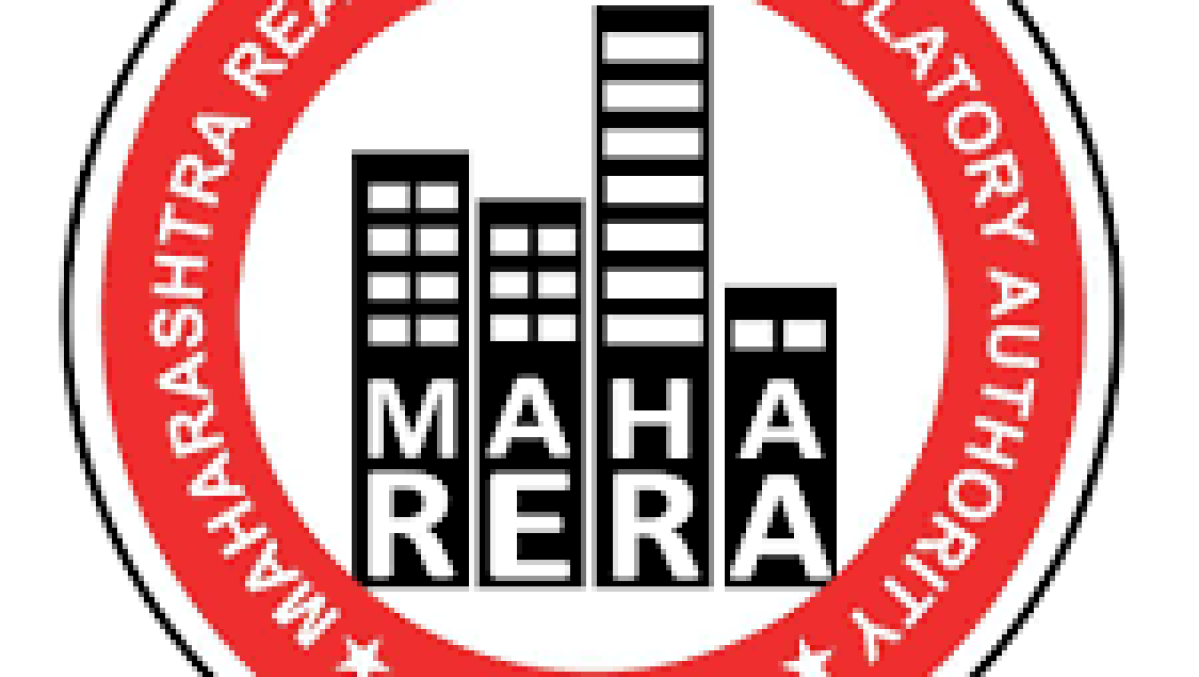 Cordcon builders guilty for carrying out unfair practices: MahaRERA