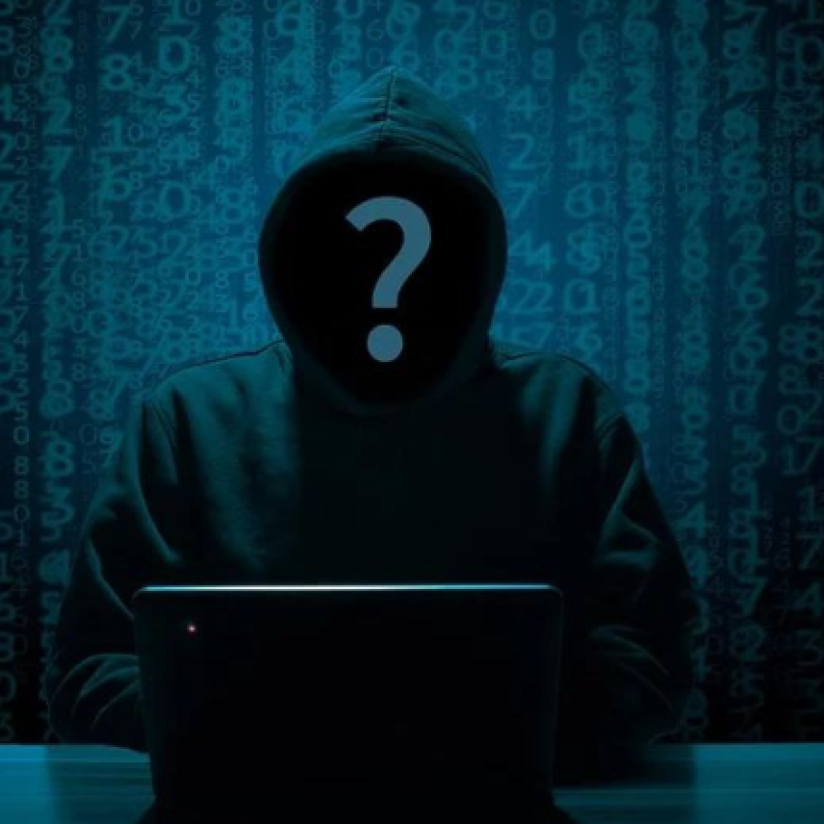 North Korean hackers may attack 20 lakh Indians with COVID-19 phishing emails: Report