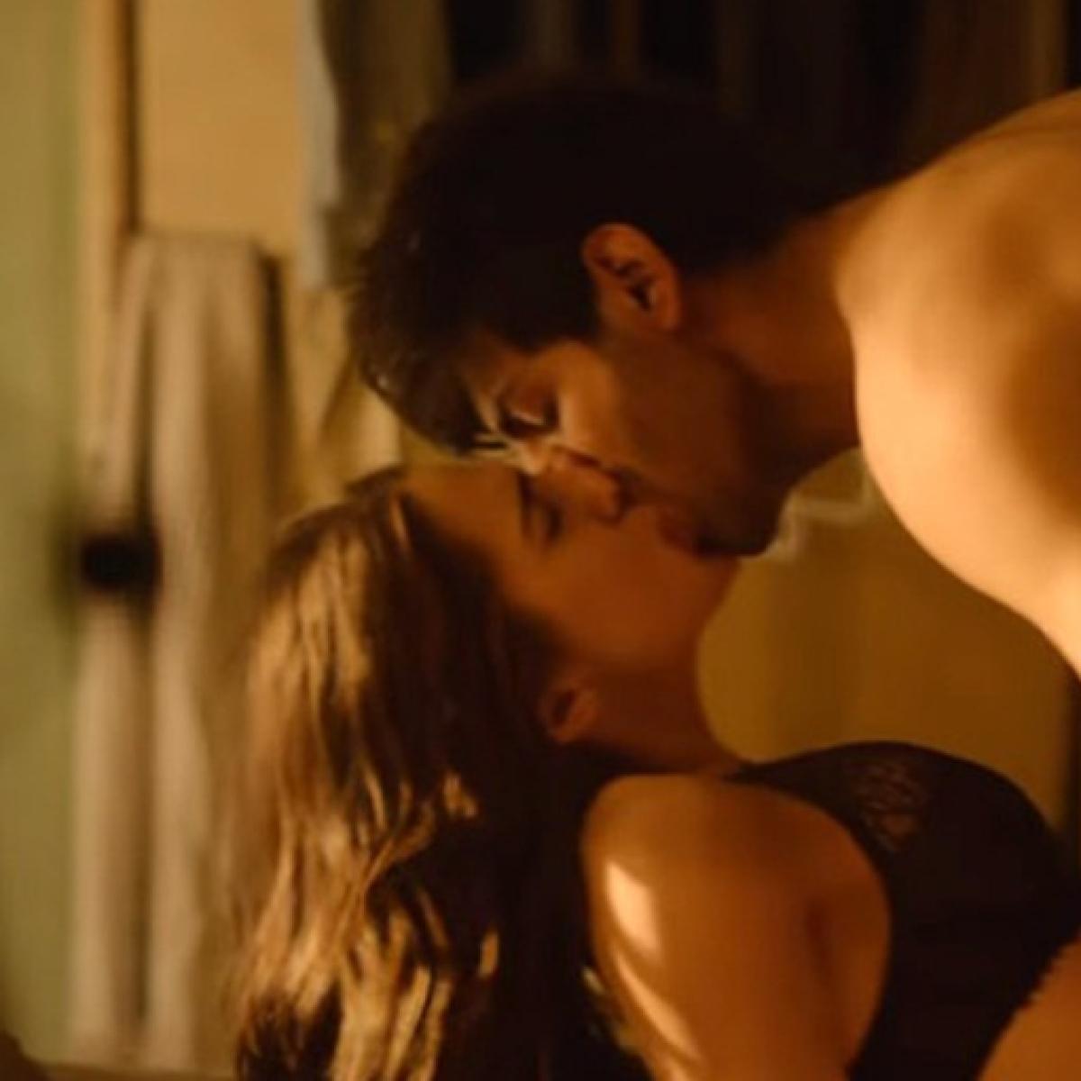 Love Aaj Kal: CBFC censors Kartik Aaryan and Sara Ali Khan's intimate scenes