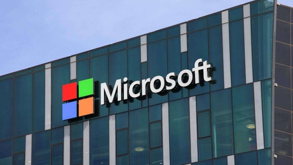 Microsoft to miss sales forecast due to coronavirus outbreak
