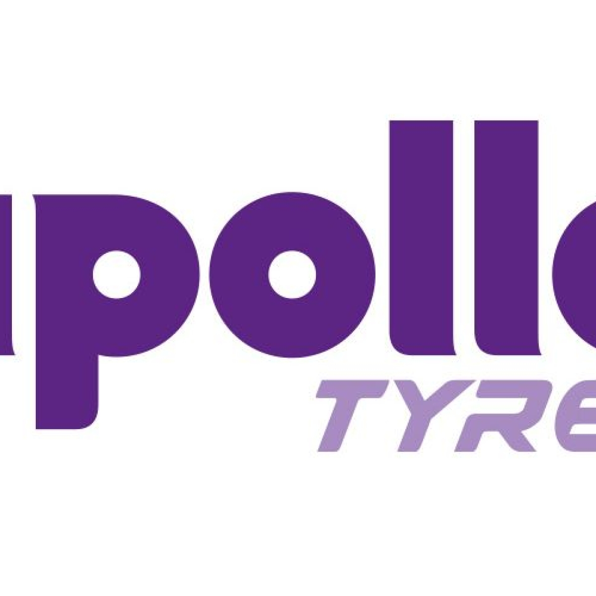 Warbug Pincus  fuels Apollo Tyres with Rs 1,080 crore