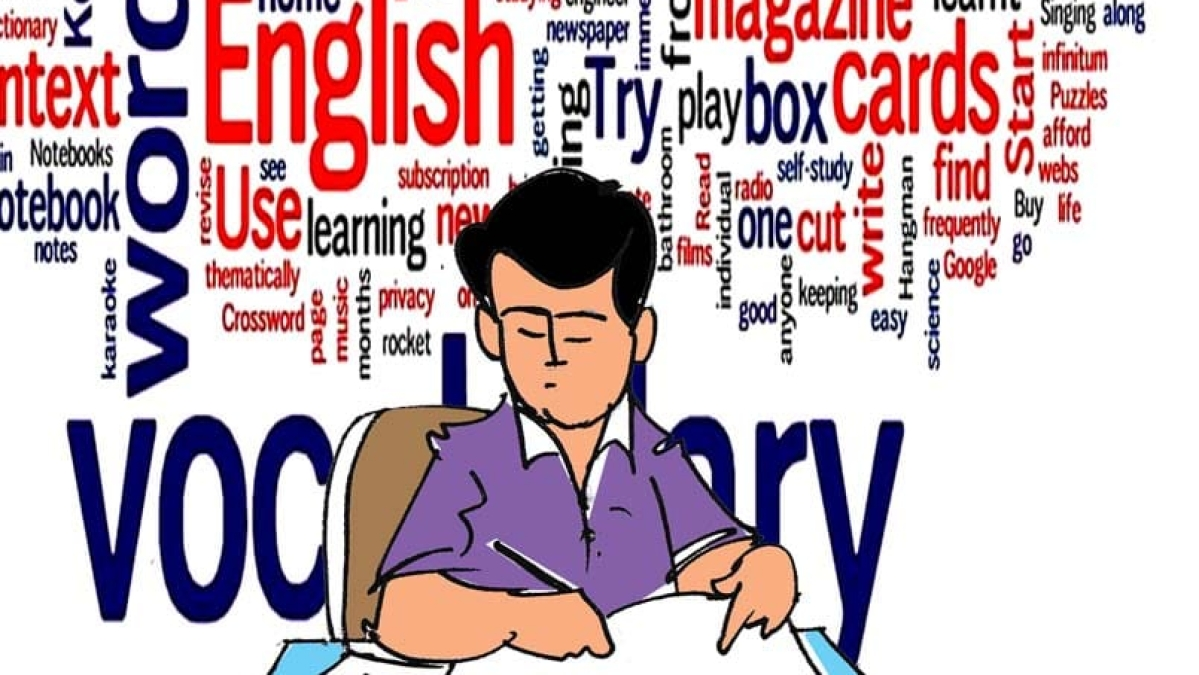 Exam Tips: Practice, exercise your grey cells to score well, says English expert Deepti Vyas