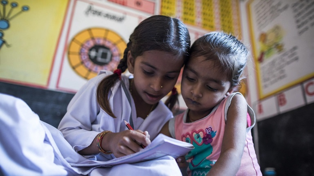 Maharashtra: 305 state-run primary schools with 20-odd students to shut down