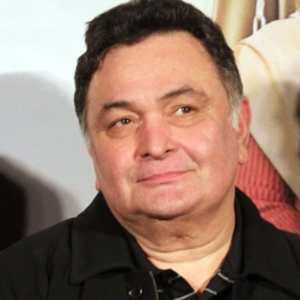 Rishi Kapoor suggests liquor shops should be open amid coronavirus lockdown, says 'Black mein to sell ho hi raha hai'