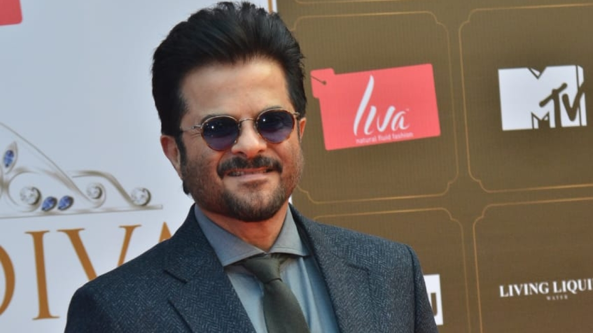 Anil Kapoor Recalls Memories With Best People As Dil Dhadakne Do Turns Five