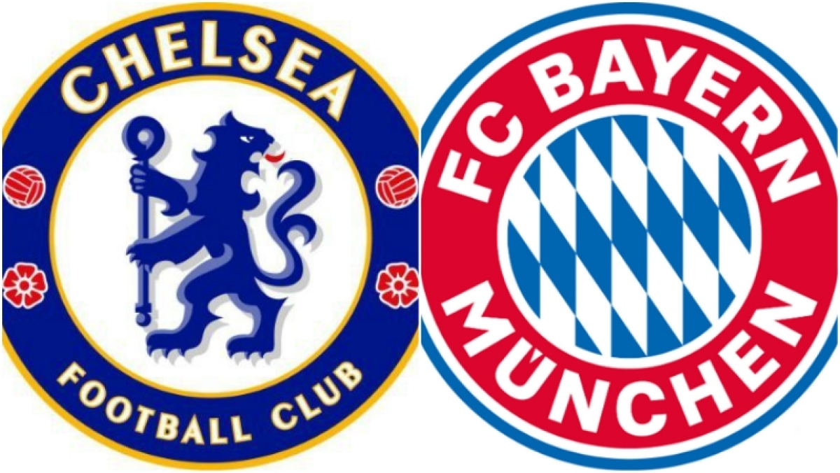 Chelsea vs Bayern Munich UCL: Live streaming and where to watch on TV in India