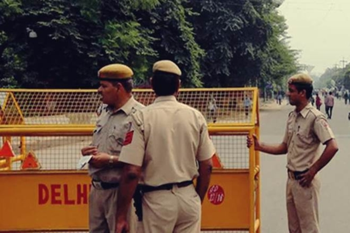 To fund business, man kidnaps, demands ransom from businessman after posing as Delhi Police Crime Branch officer