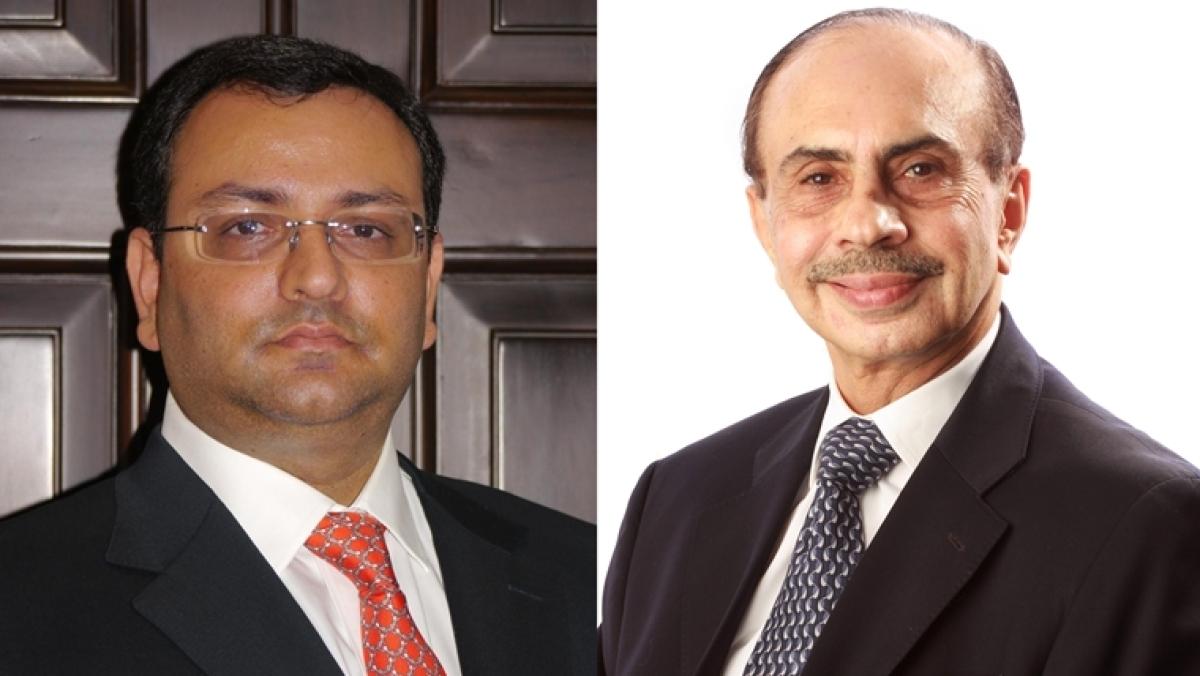 Not just Mukesh Ambani, 49 other Mumbai billionaires on Hurun Global Rich List 2020