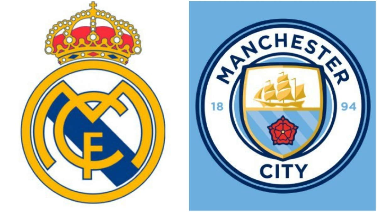 Real Madrid vs Manchester City UCL: Live streaming and where to watch on TV in India