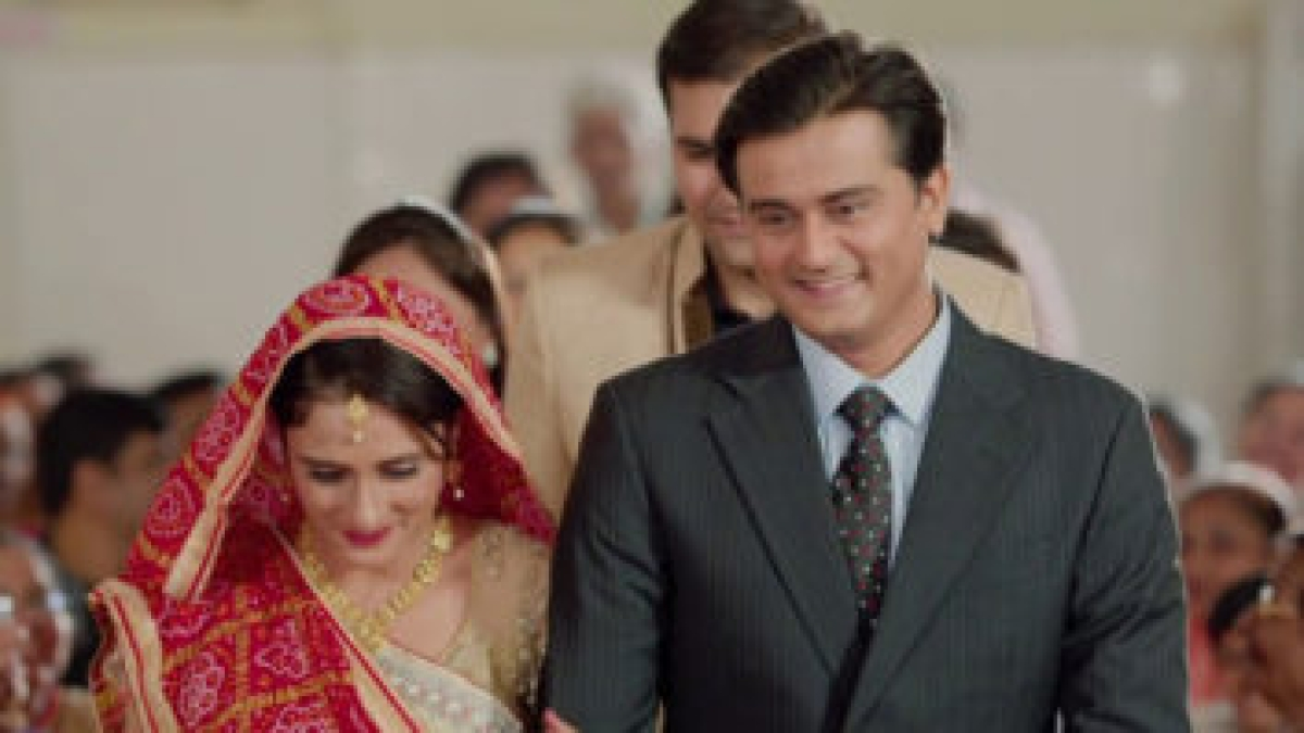 Movie Review: Rizwan; Fails to inspire