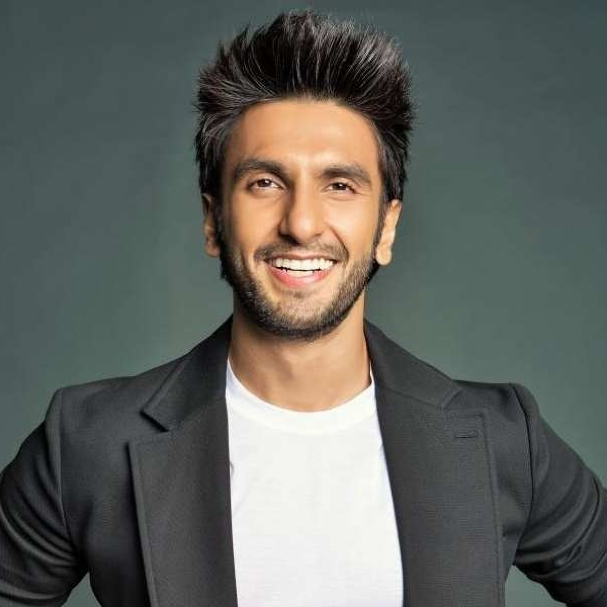 Ranveer Singh wraps up shooting for upcoming comedy-drama 'Jayeshbhai Jordaar'