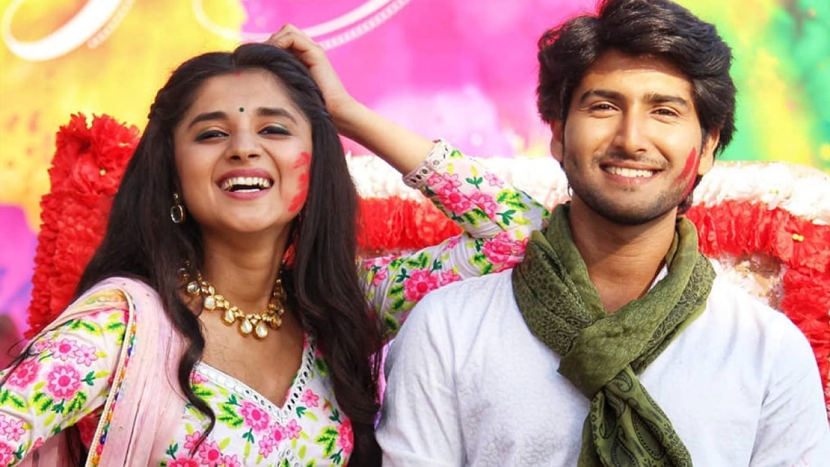 Indore boy to shine in Star Plus show