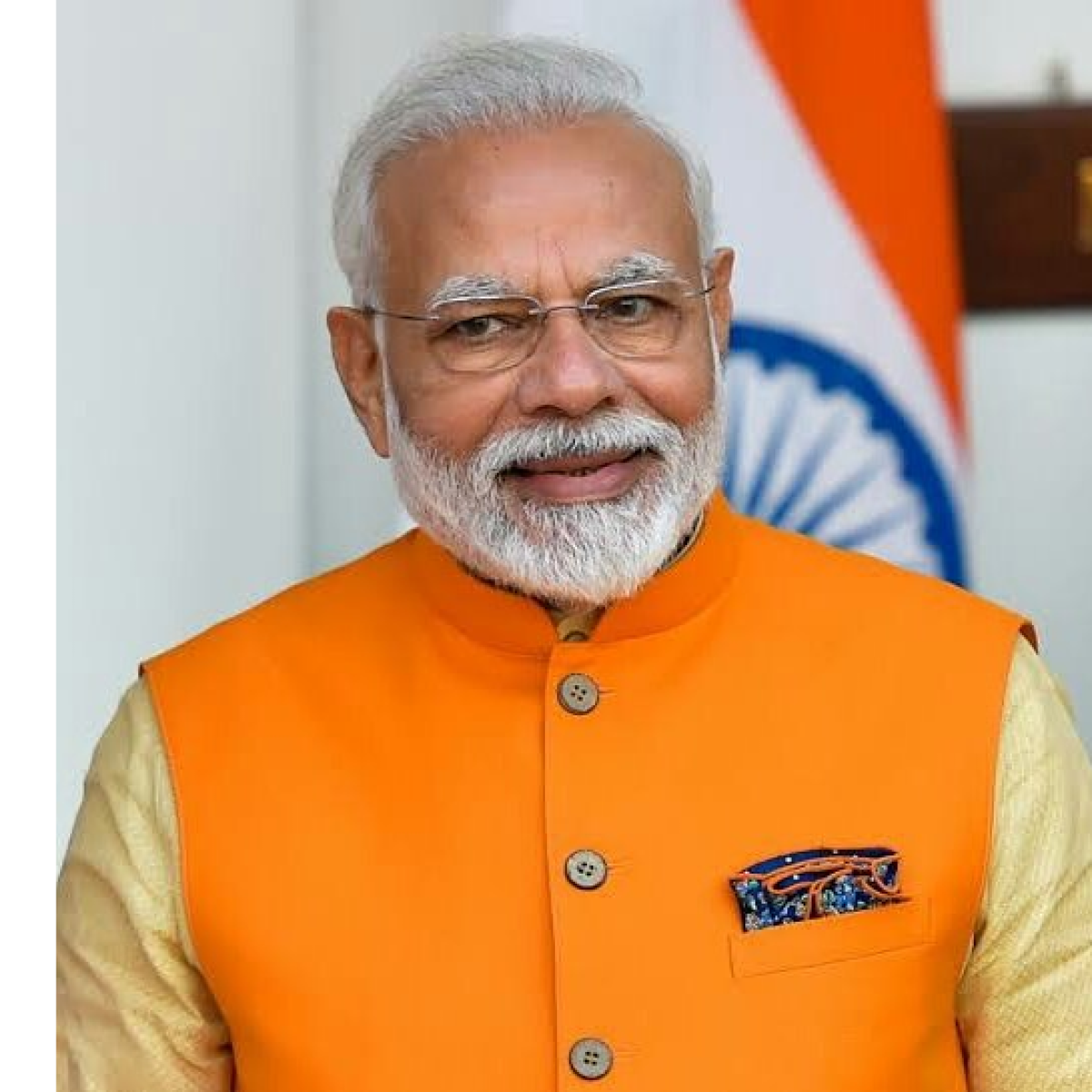 Students to study in 2022 under new curriculum as envisaged by NEP: PM  Narendra Modi