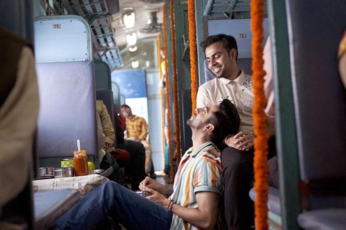 Paisa bolta hai: Shubh Mangal Zyada Saavdhan set for auspicious run