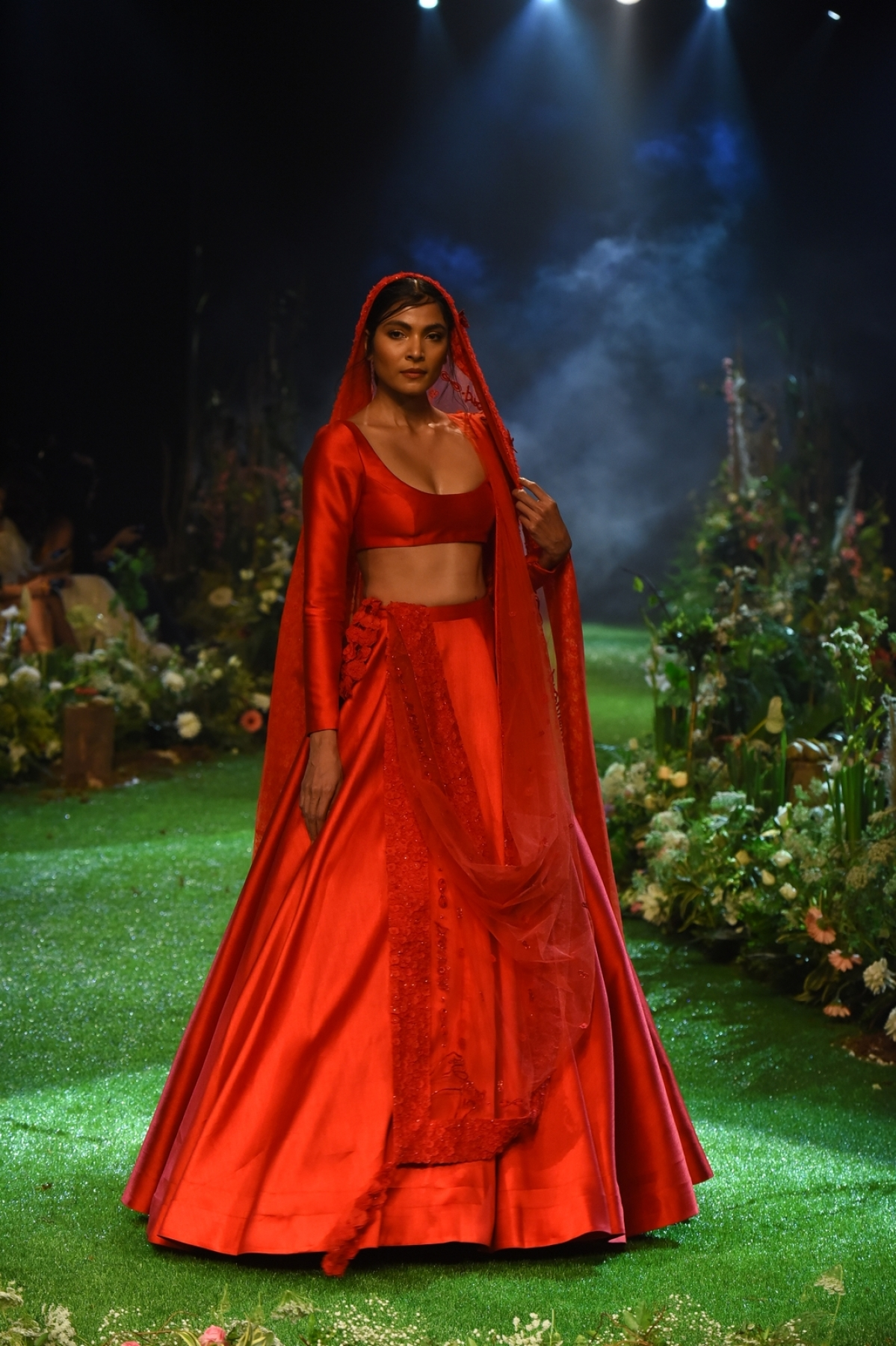 Sunaina Khera's collection