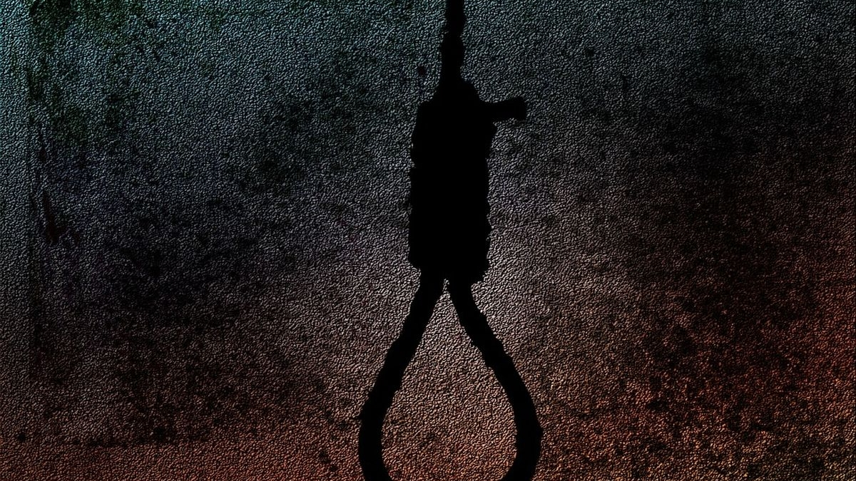 Ahmednagar: Death rap of convict stayed