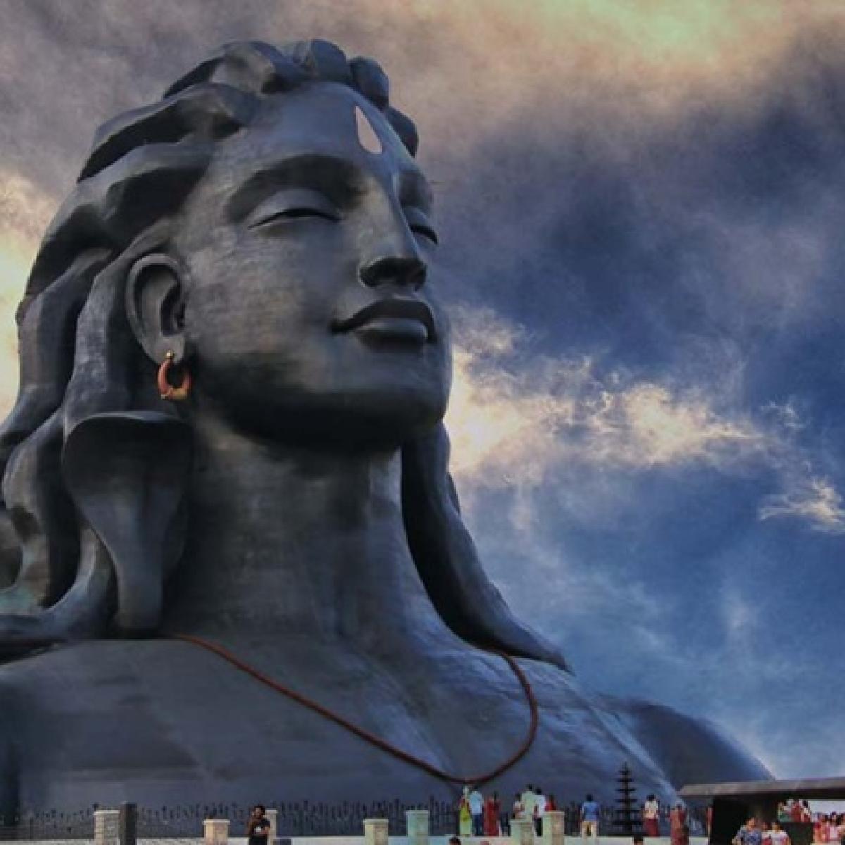 Guiding Light: Significance of Shiva & Shivratri