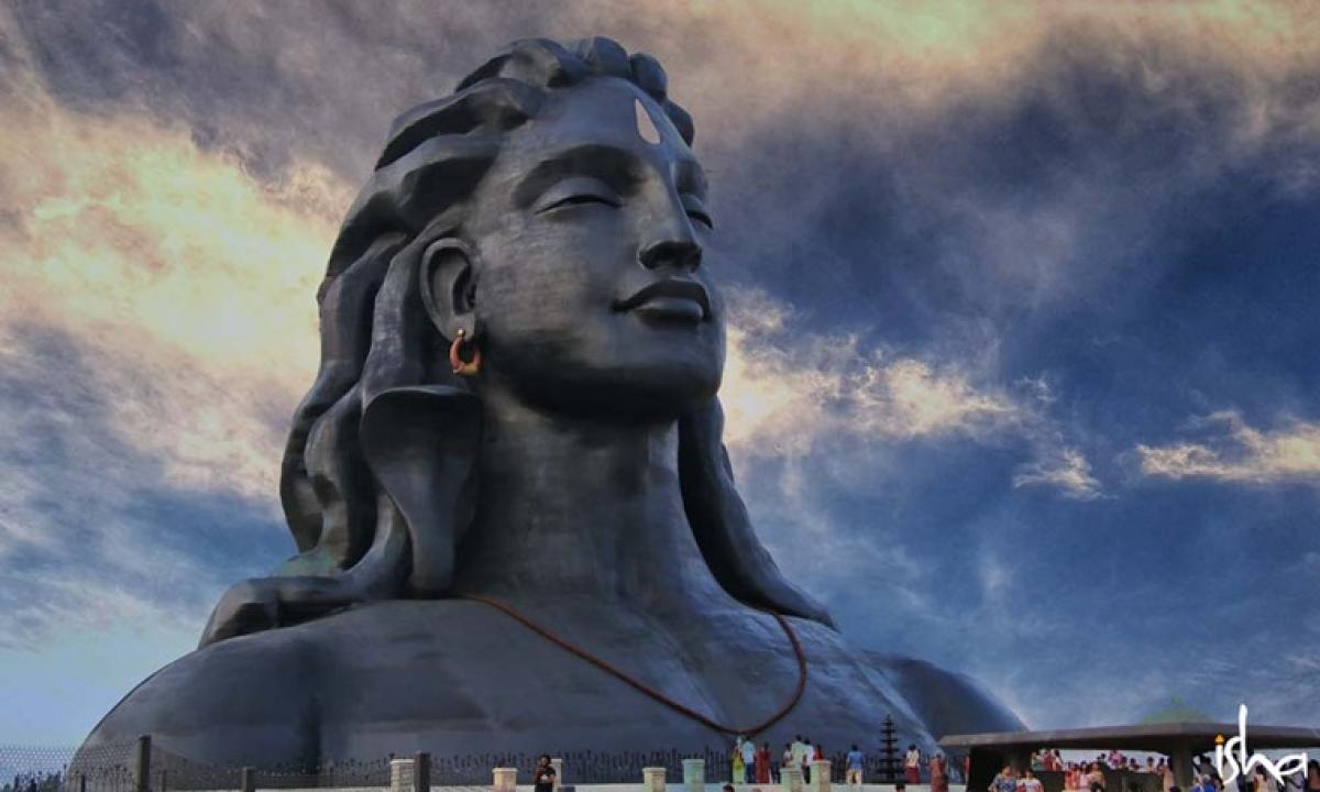 Maha Shivratri 2020: Why is Lord Shiva known as Adiyogi