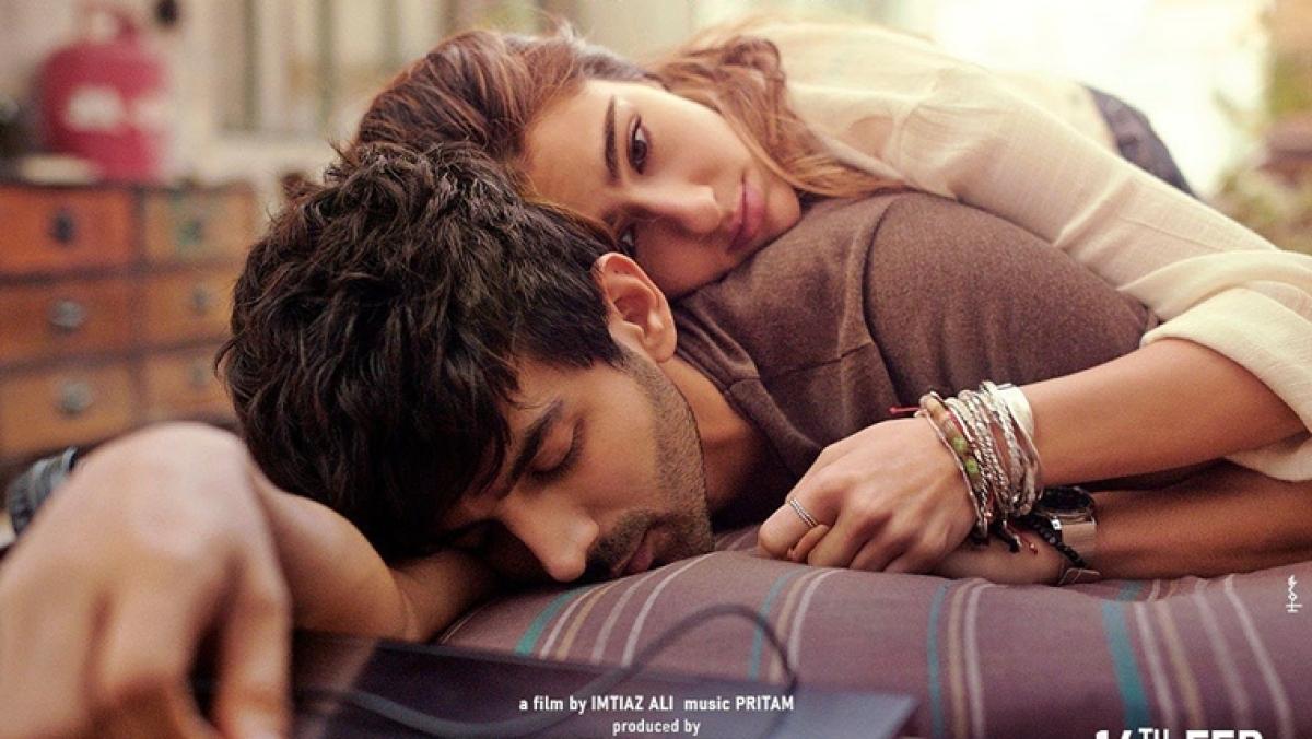 Kartik Aaryan, Sara Ali Khan's 'Love Aaj Kal' BO collection drops over weekend, mints Rs 27.86 cr