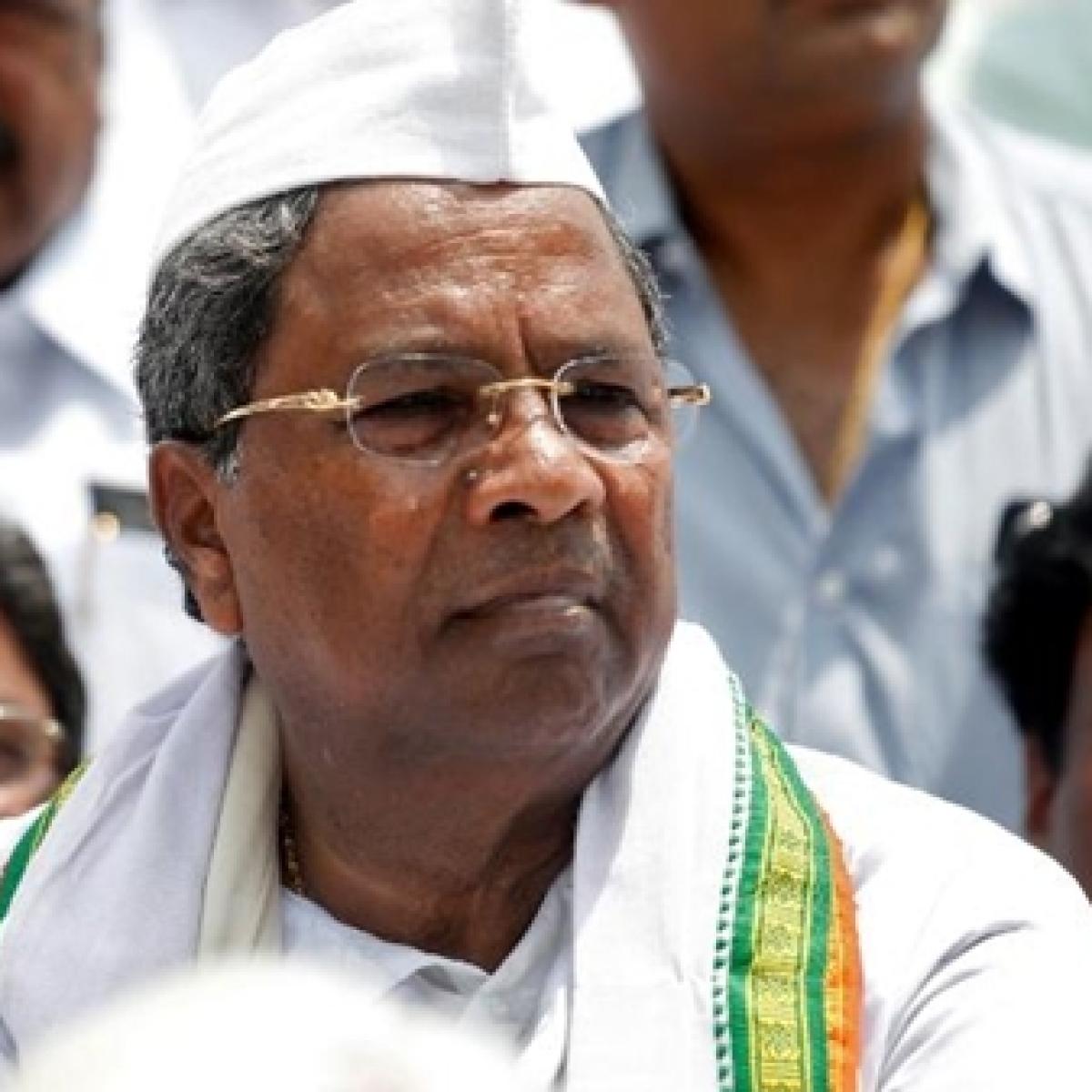 Coronavirus in Karnataka: Siddaramaiah asks Yediyurappa govt to release 'White Paper' on COVID-19 preparedness in the state