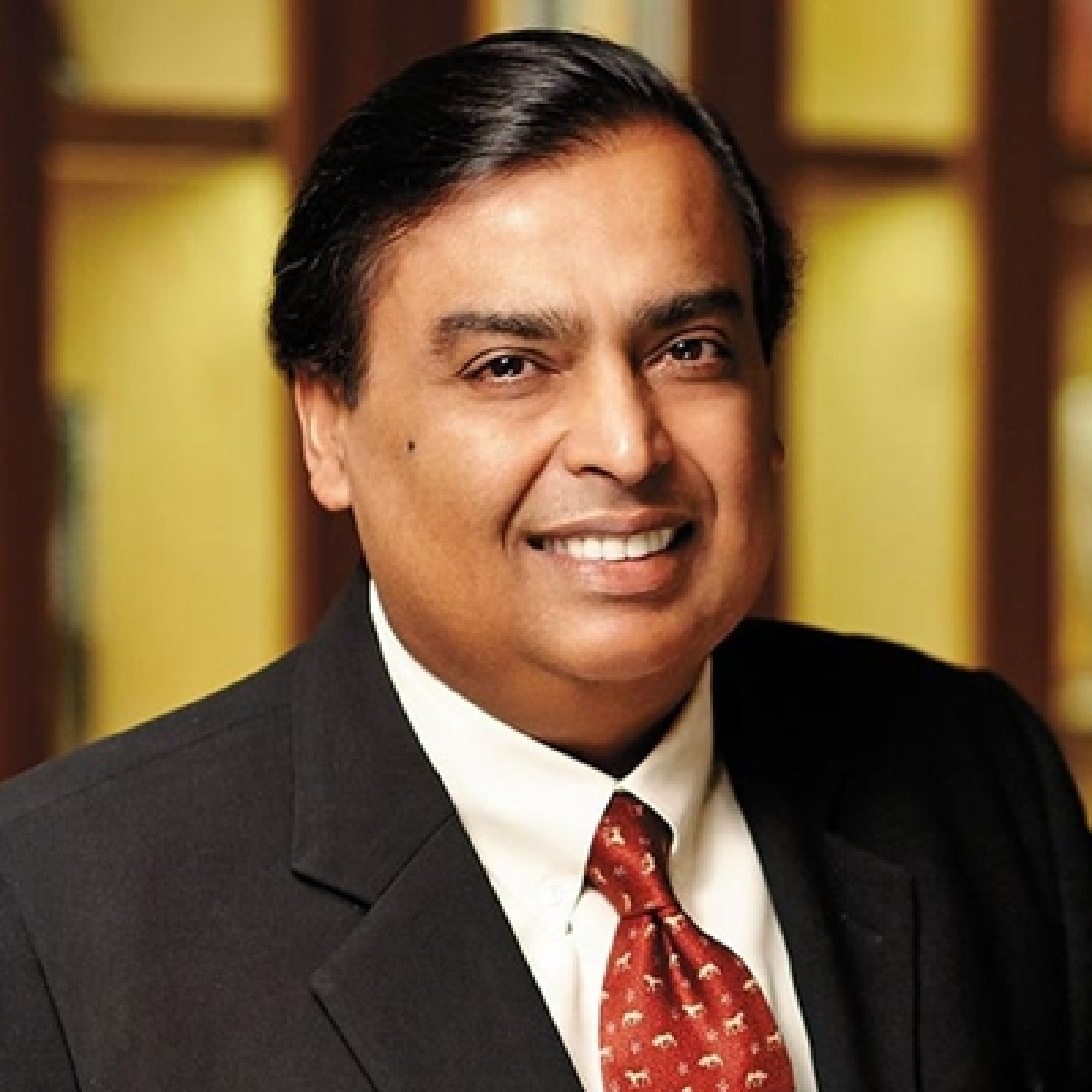 Reliance Industries to acquire retail, wholesale and other businesses of Future Group in Rs. 24,713 crore deal