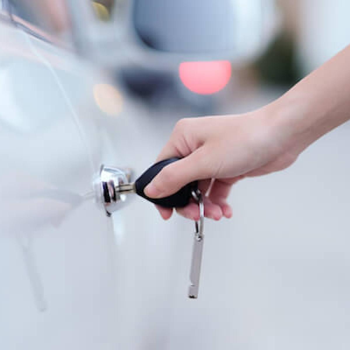 Car sales down 8% last month versus January 2019: SIAM