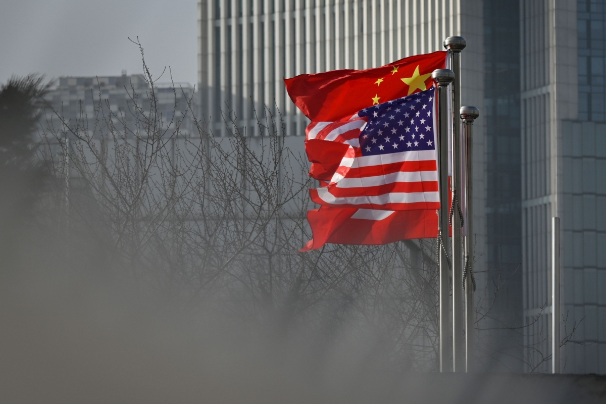 Beijing kicks out three Wall Street Journal correspondents