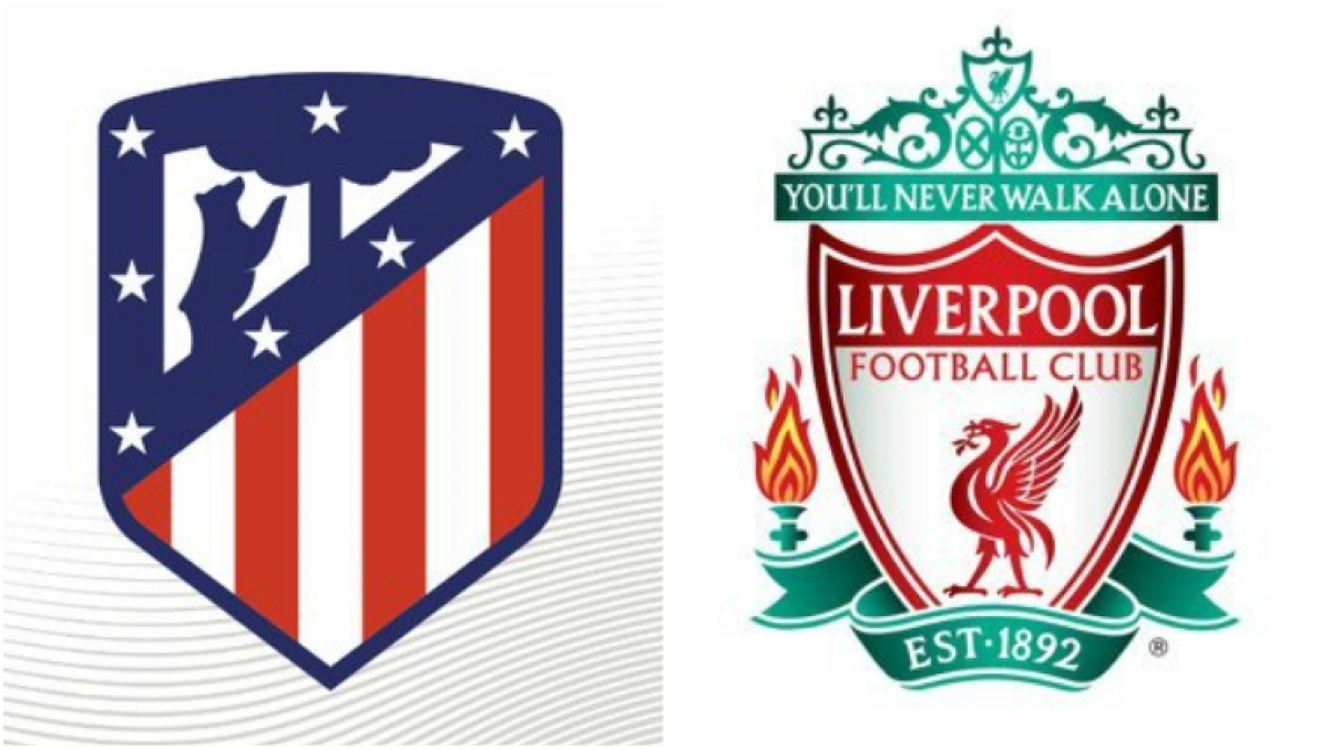 Atletico Madrid vs Liverpool UCL: Live streaming and where to watch on TV in India