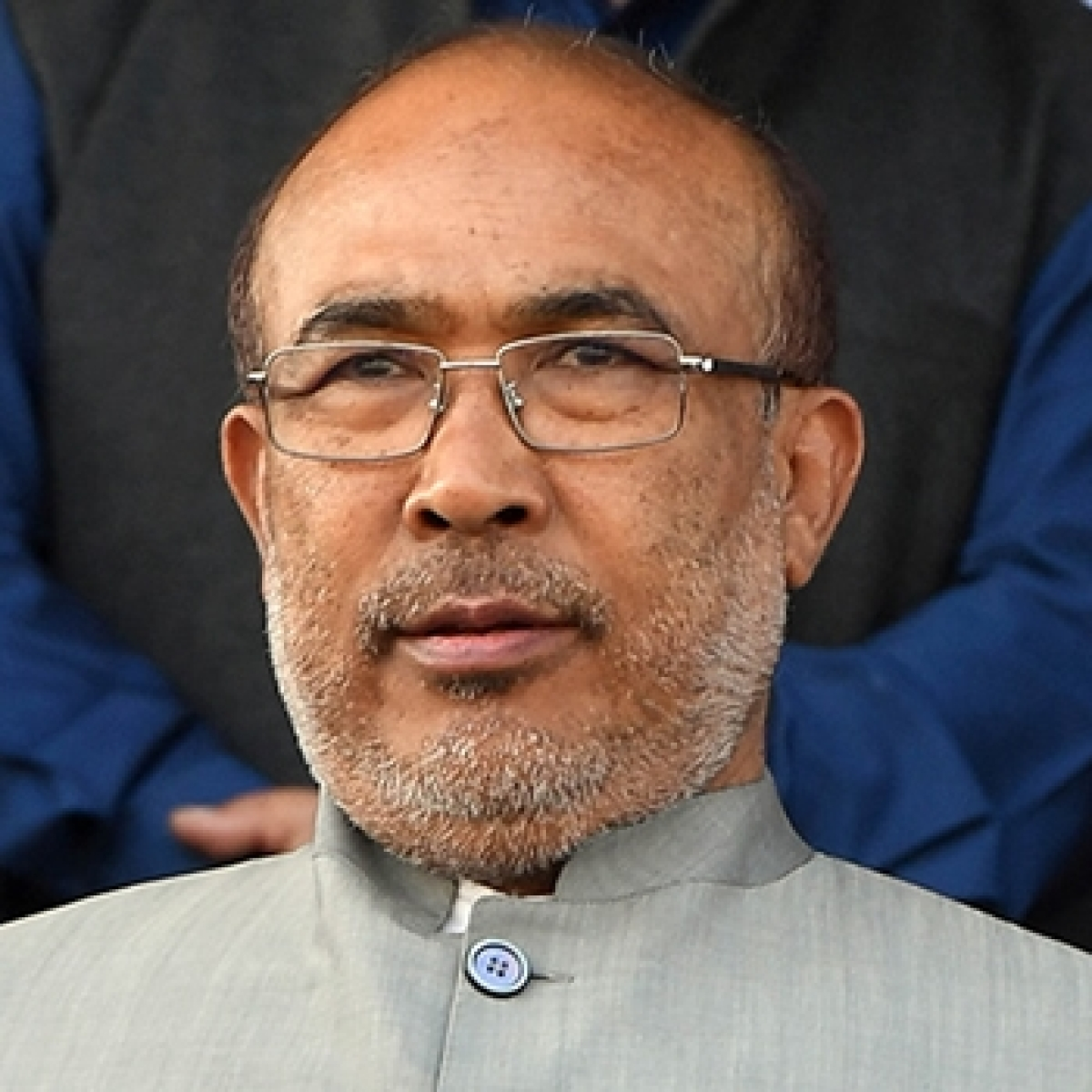 Manipur CM N Biren Singh clarified government will take all possible steps to ease issues on healthcare benefits