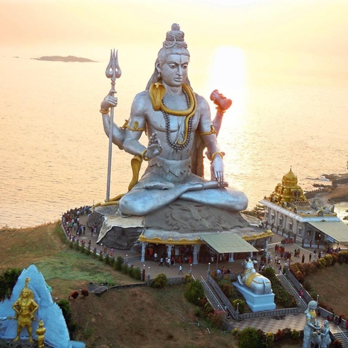 Maha Shivratri 2020: The real meaning of Shiv, Shankar and Shakti