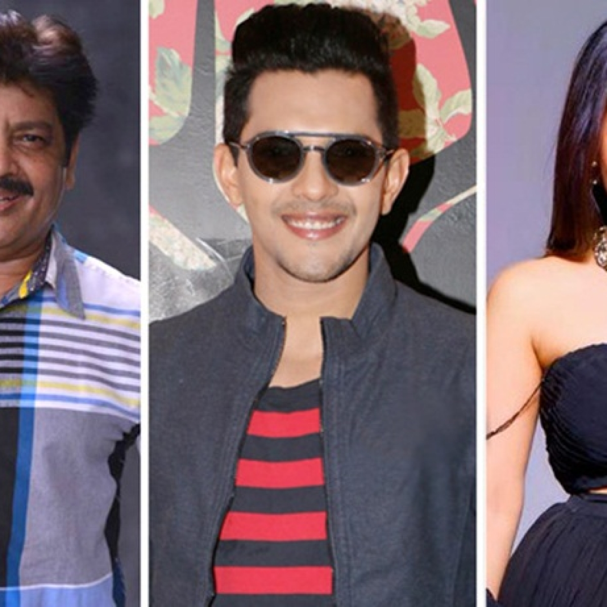 Udit Narayan spills the beans on son Aditya and Neha Kakkar's marriage