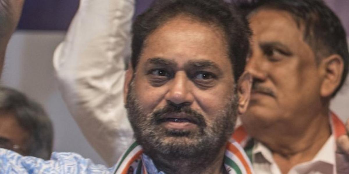 Mumbai: Congress wants 33% quota restoration for backward classes in promotions