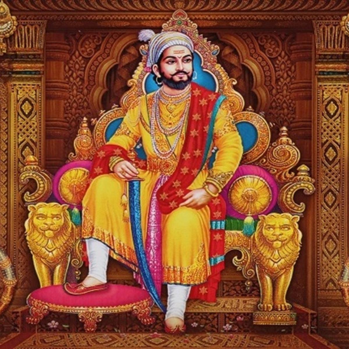 Chhatrapati Shivaji Maharaj Jayanti 2020: 8 wives of the Maratha Emperor
