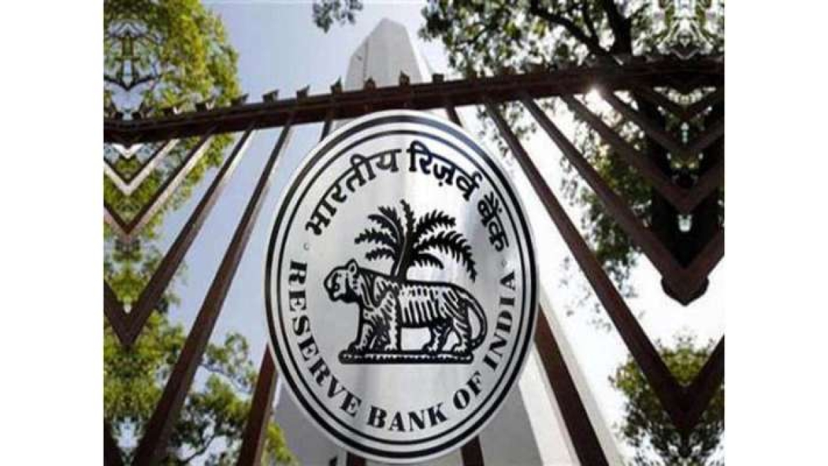 A large part of FY21 gilt switch maybe with RBI: Sources