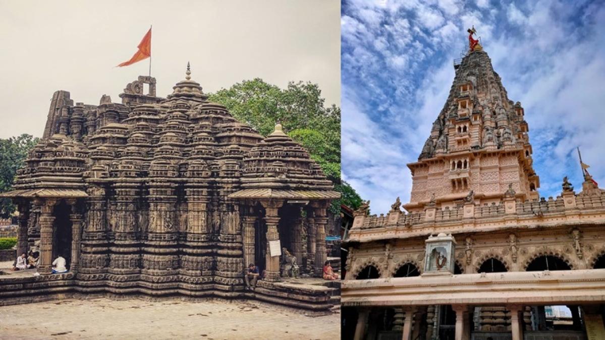Mahashivratri 2020: Shiva Temples you can visit in and around Mumbai