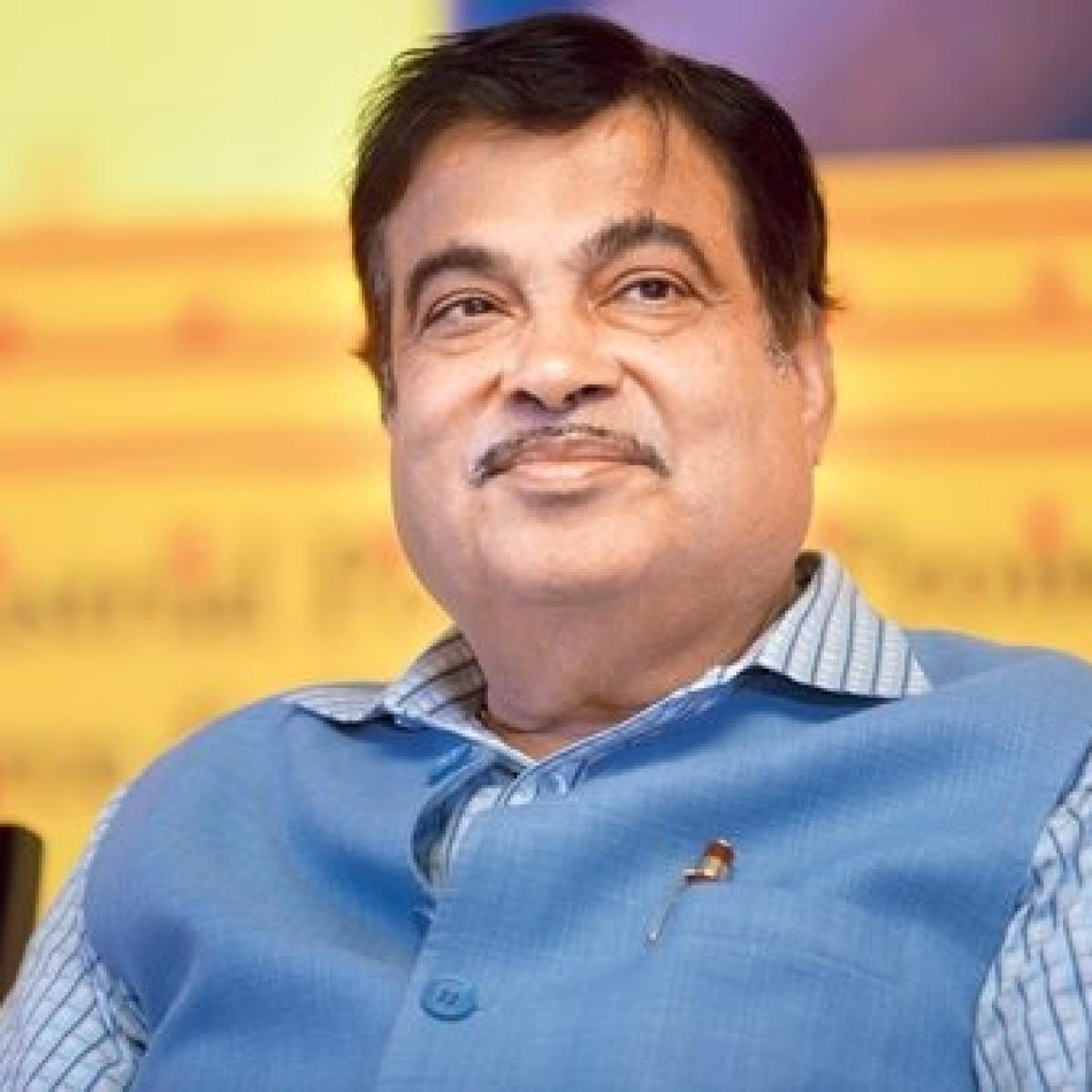 Mumbai-Delhi Expressway will have electric corridor: Nitin Gadkari