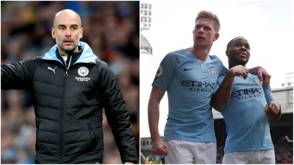 Guardiola out? What's next for Manchester City post Champions League ban?