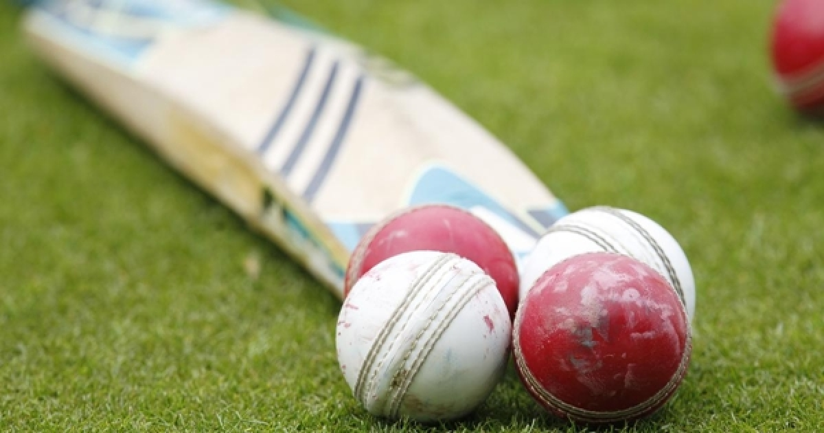 Ranji Trophy: Some 'unknown' pacer Ankit Beniwal in Delhi Squad
