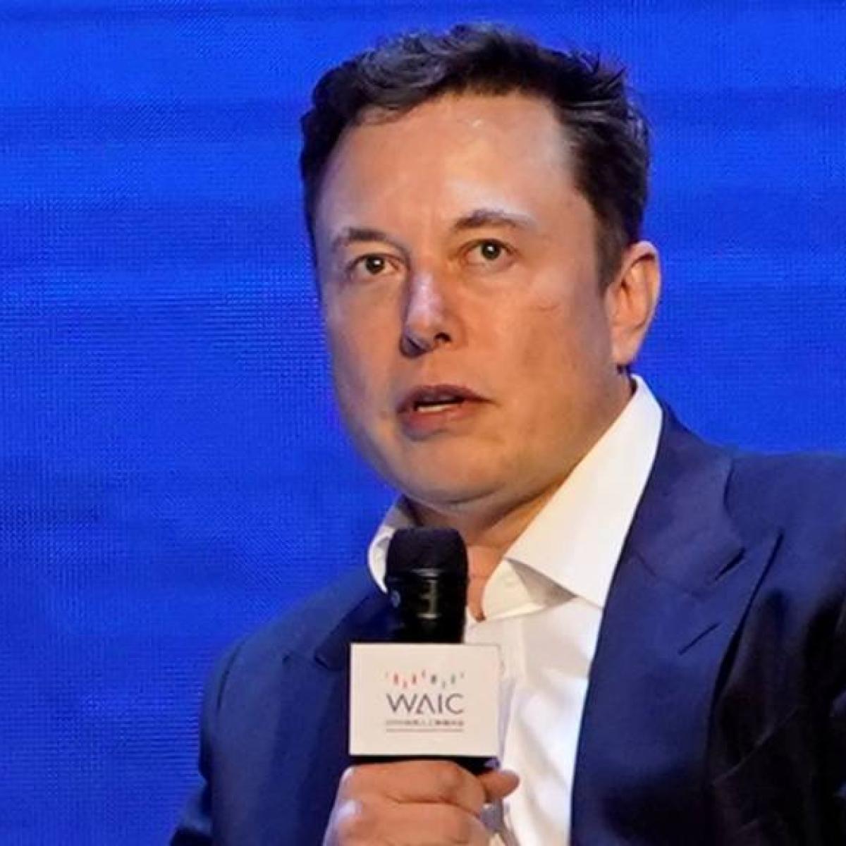Elon Musk announces reopening of Tesla's California plant, dares authorities to arrest him
