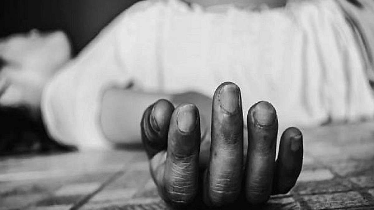 Madhya Pradesh: Tribal girl found murdered in Chhindwara district, two arrested
