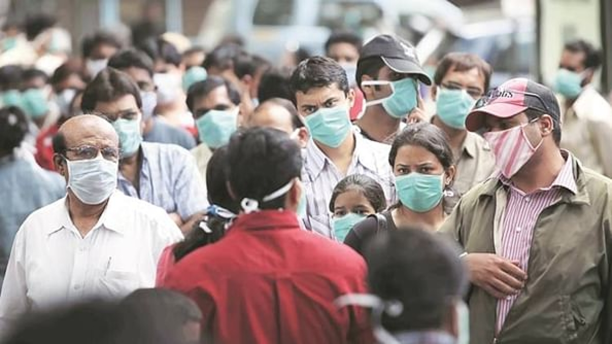 COVID- 19 Outbreak: 1,500 students returned to MP