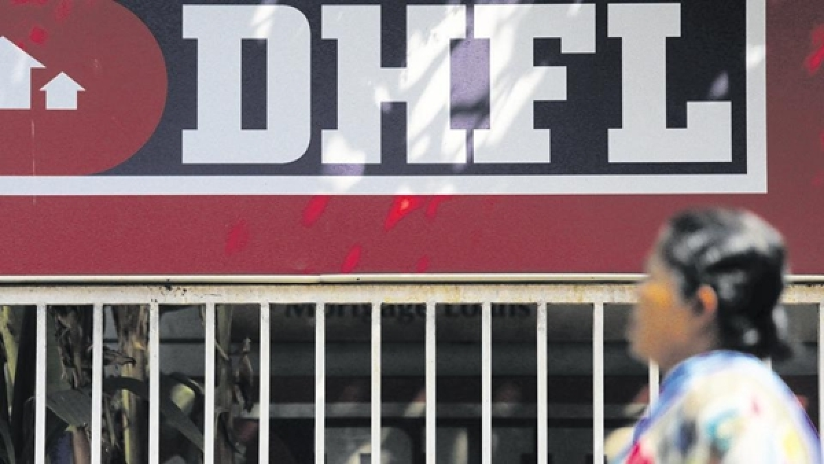DHFL case: 63 Moons seeks Rs 30,000 cr payback to NCD, FD holders