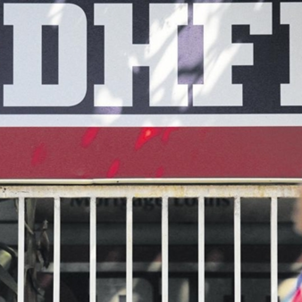 DHFL defaults on NCD repayments of Rs 50 crore