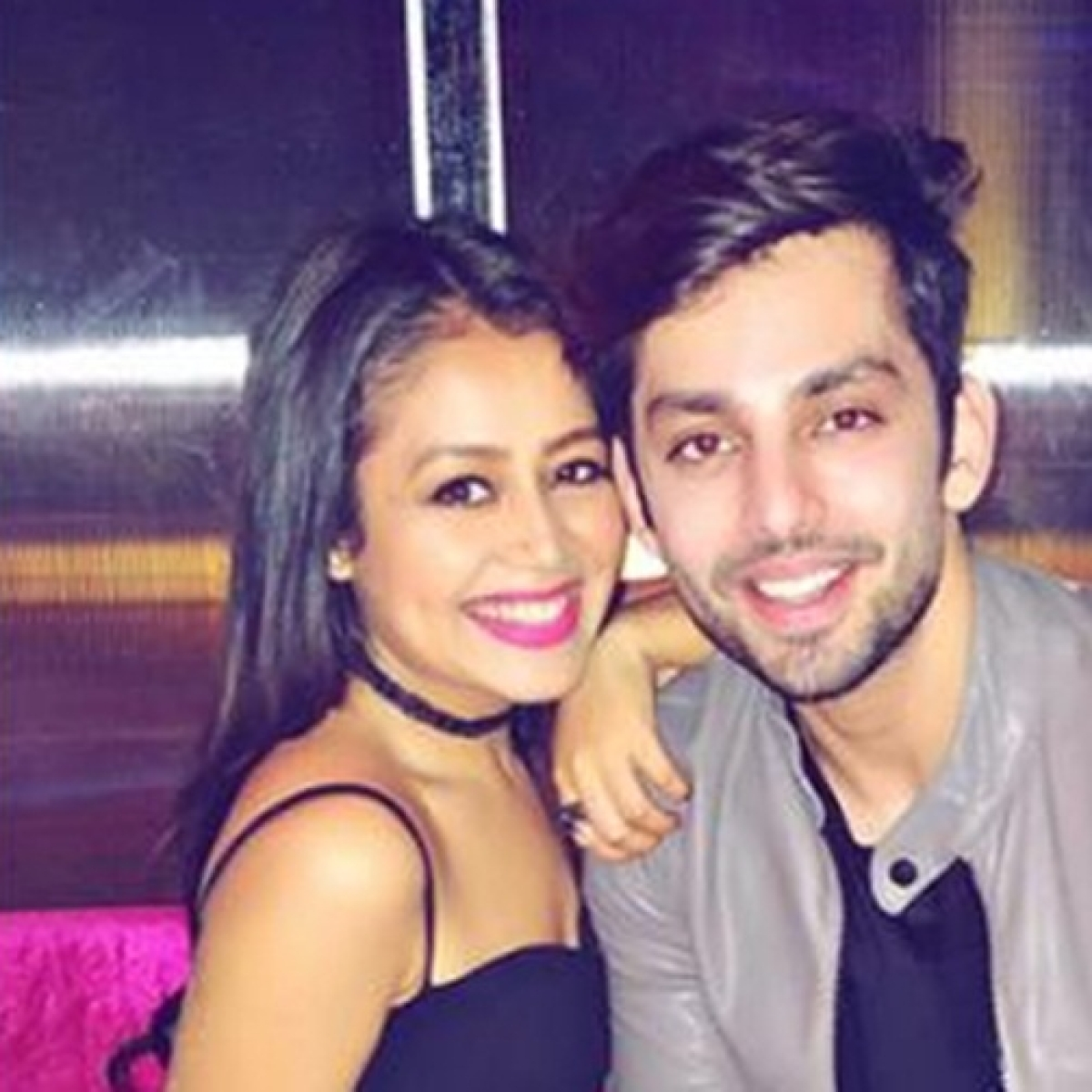 'Using my fame to appear in News': Neha Kakkar hits back at ex-boyfriend Himansh Kohli with a cryptic post