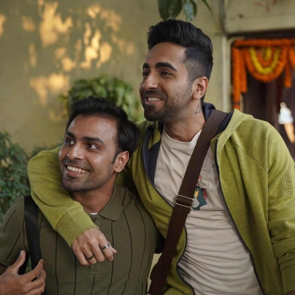 'Shubh Mangal Zyada Saavdhan' holds strong on second weekend, mints Rs 50 cr