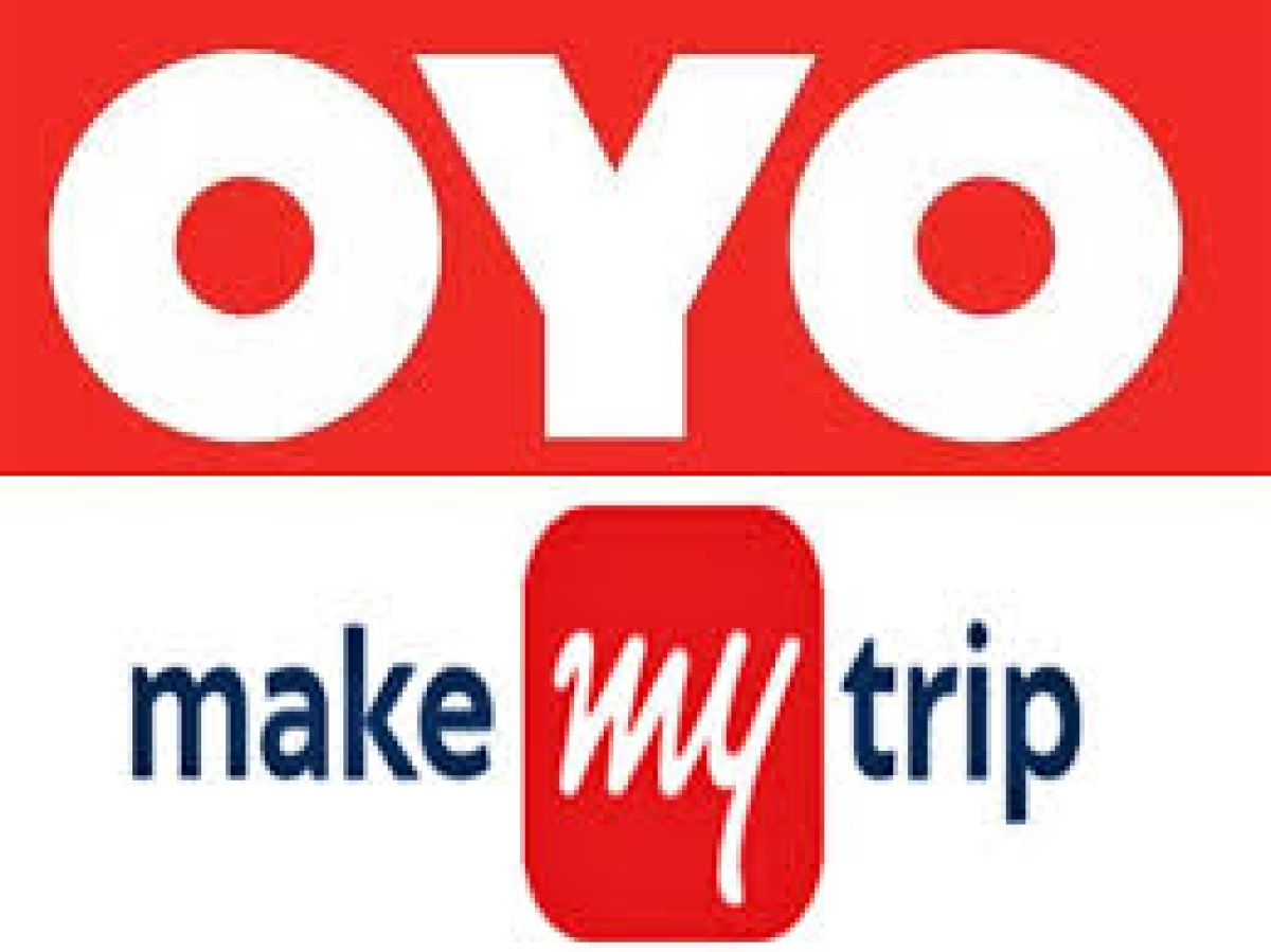 CCI orders detailed probe against Make My Trip, OYO