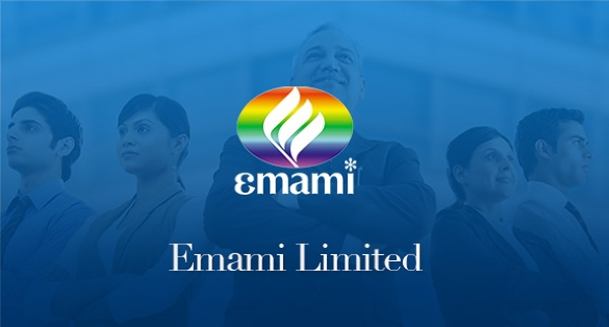 Emami Group to divest 100% stake in cement business