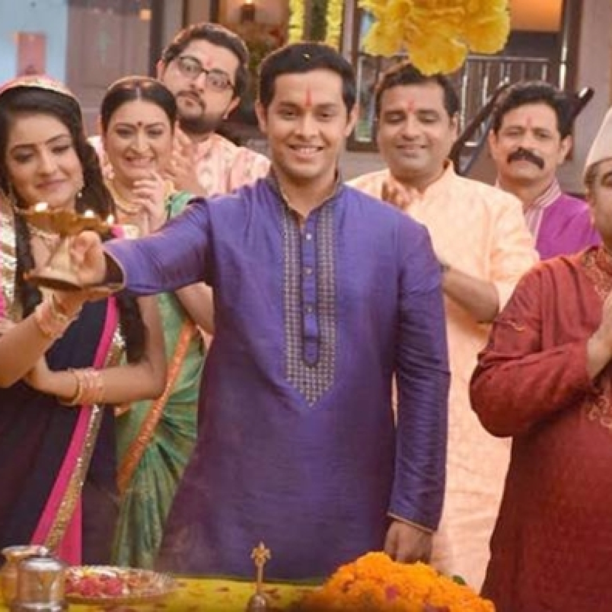 Kapil Sharma, you listening?: Critics remember old television shows