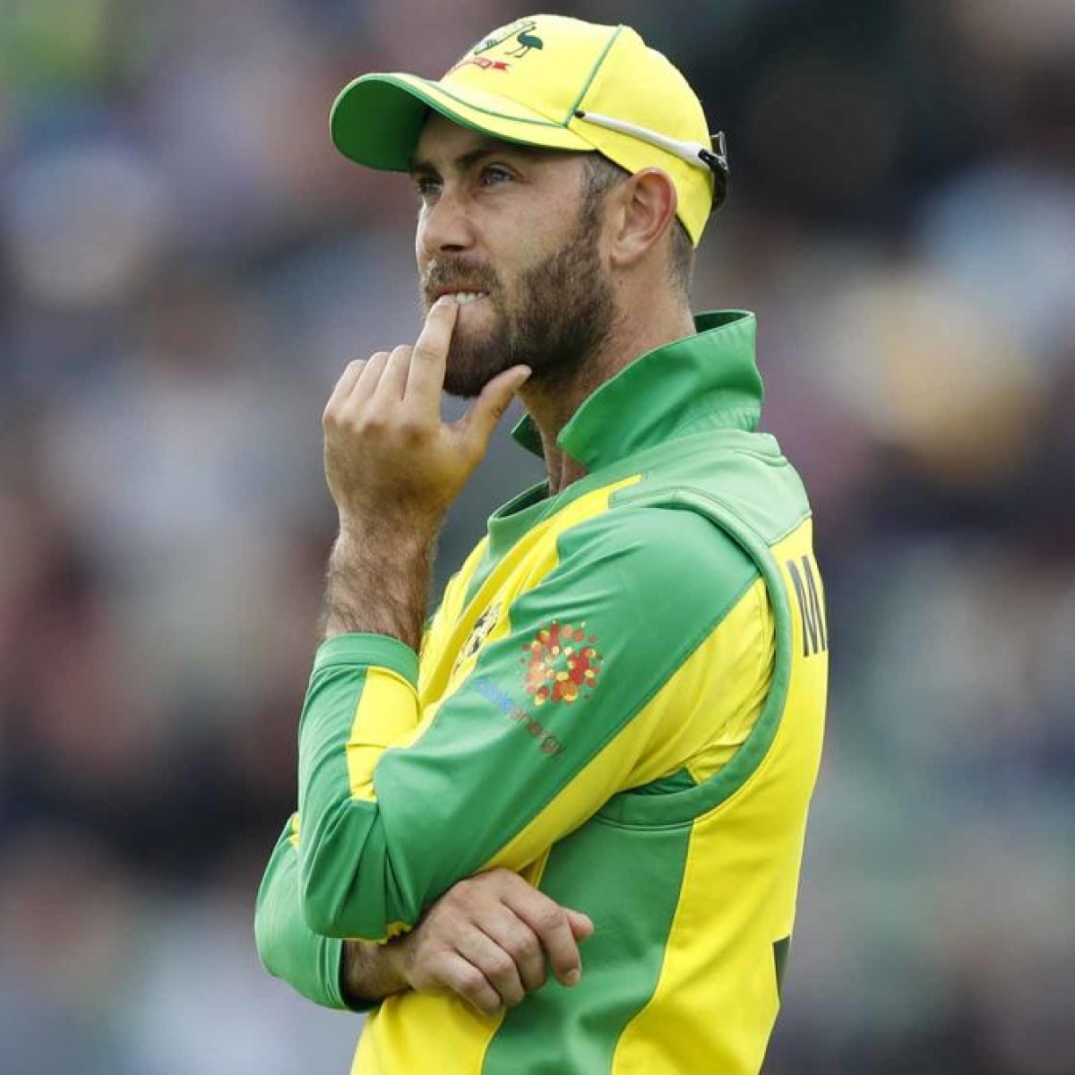 Fresh injury concerns for Australia after Glenn Maxwell ruled out of South Africa tour due to elbow surgery