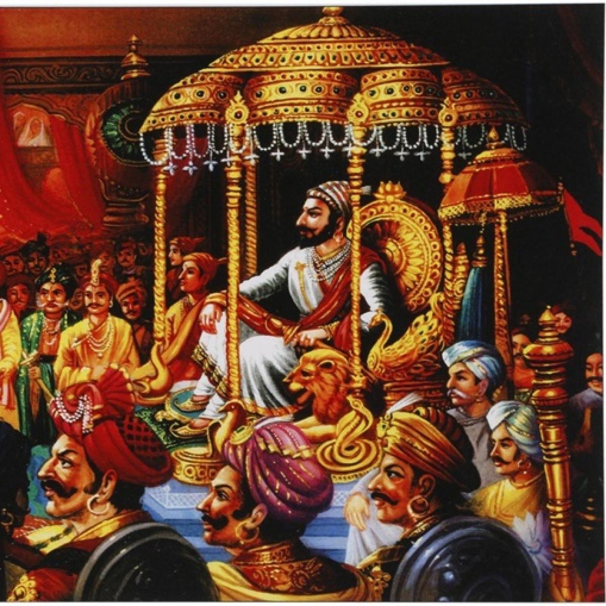 Chhatrapati Shivaji Maharaj Jayanti 2020: Wishes, WhatsApp messages in Marathi, Hindi and English